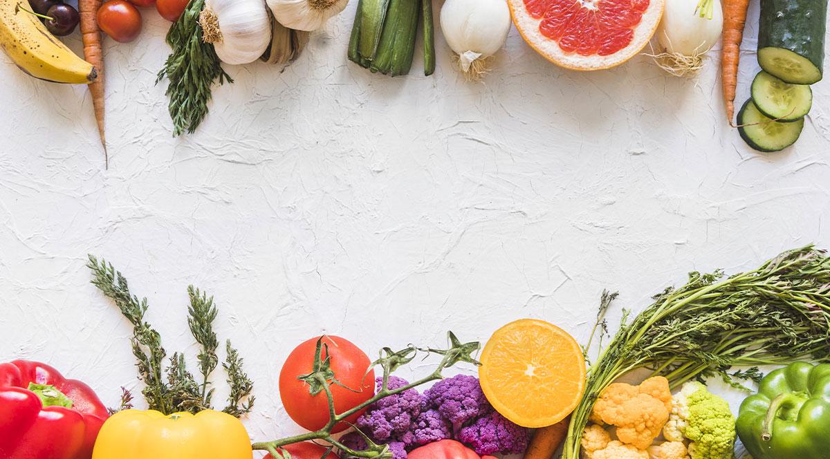 rééquilibrage-alimentaire (1)