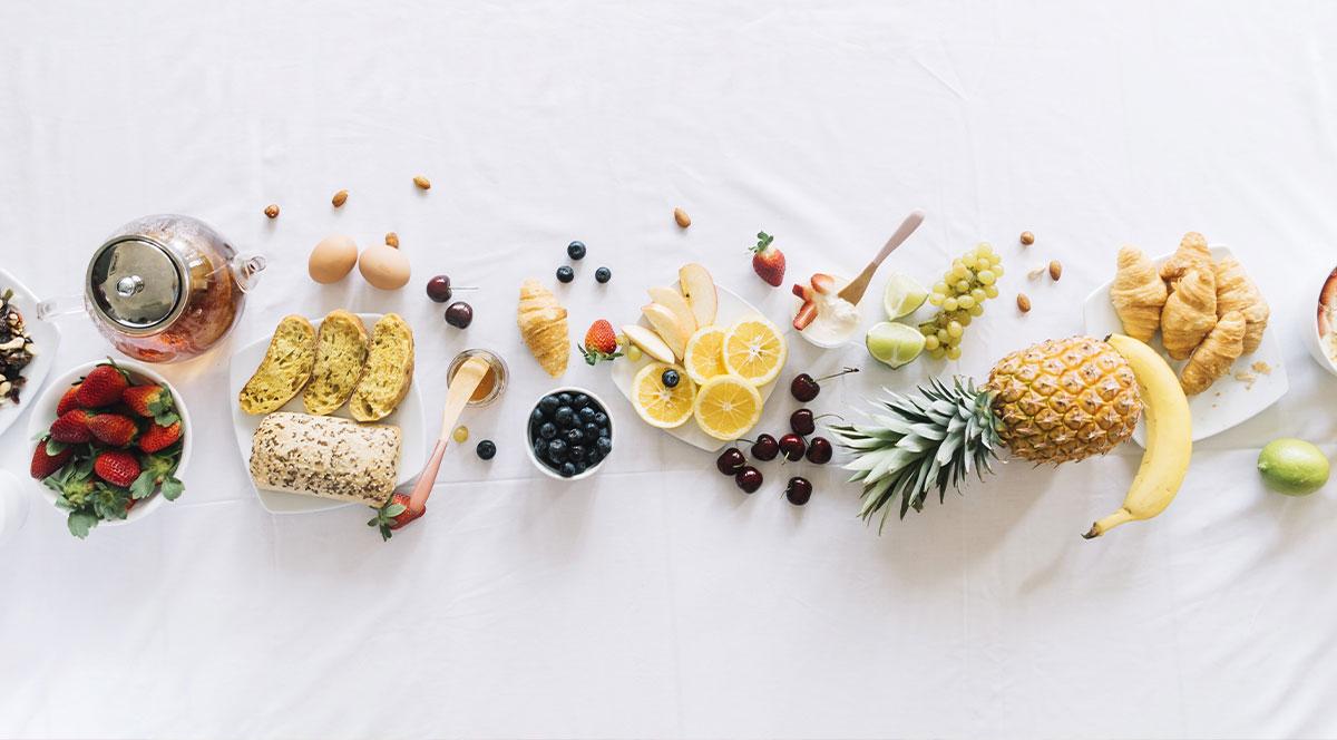 rééquilibrage-alimentaire (2)