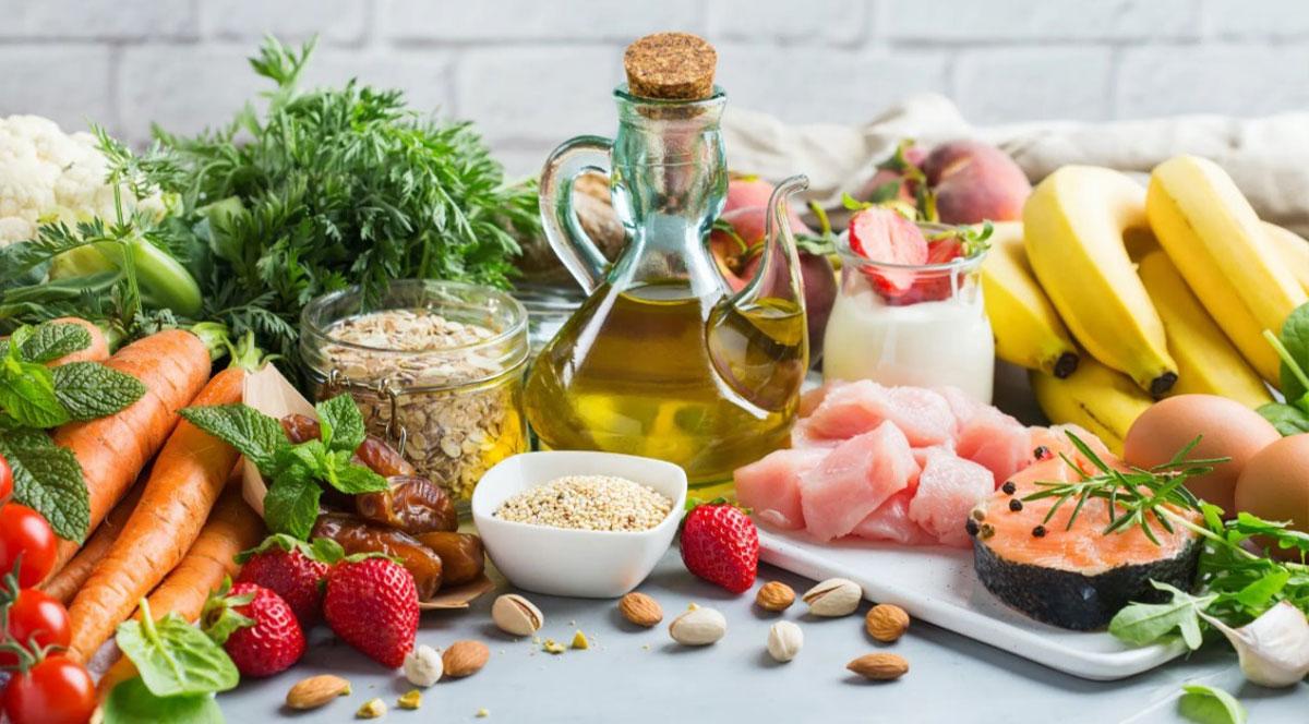 rééquilibrage-alimentaire (4)