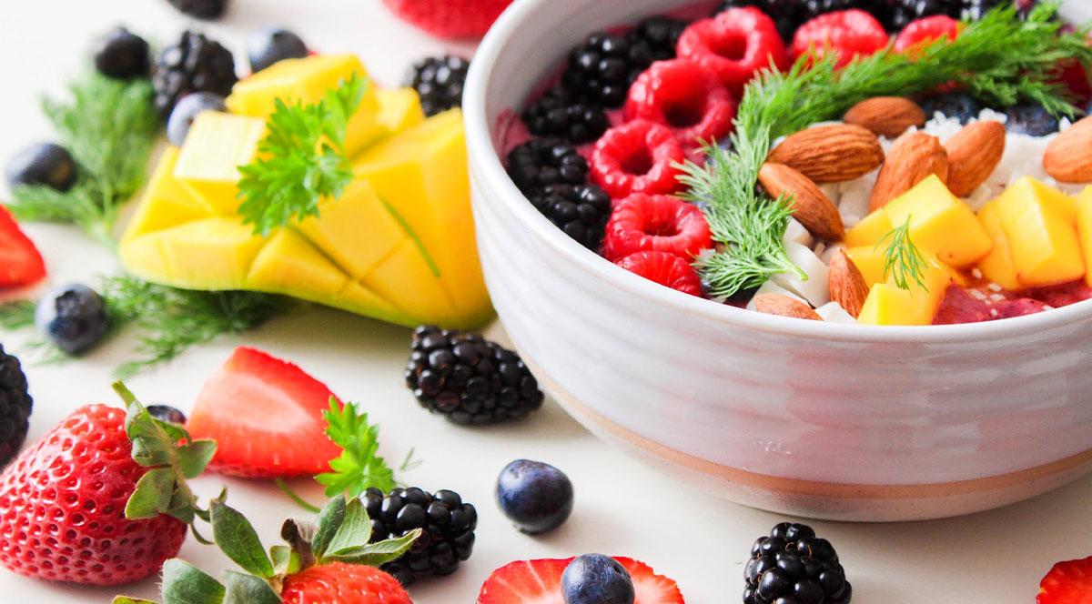 rééquilibrage-alimentaire (5)