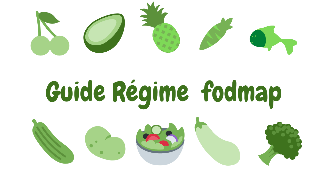 Guide-Regime-fodmap-1